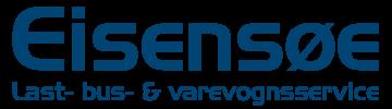 Eisensøe